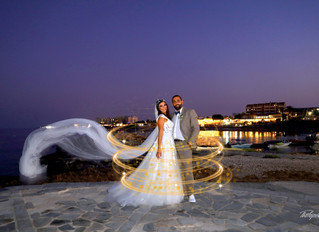 Instructions for Civil Weddings Protaras Cyprus | Photoprint Cyprus