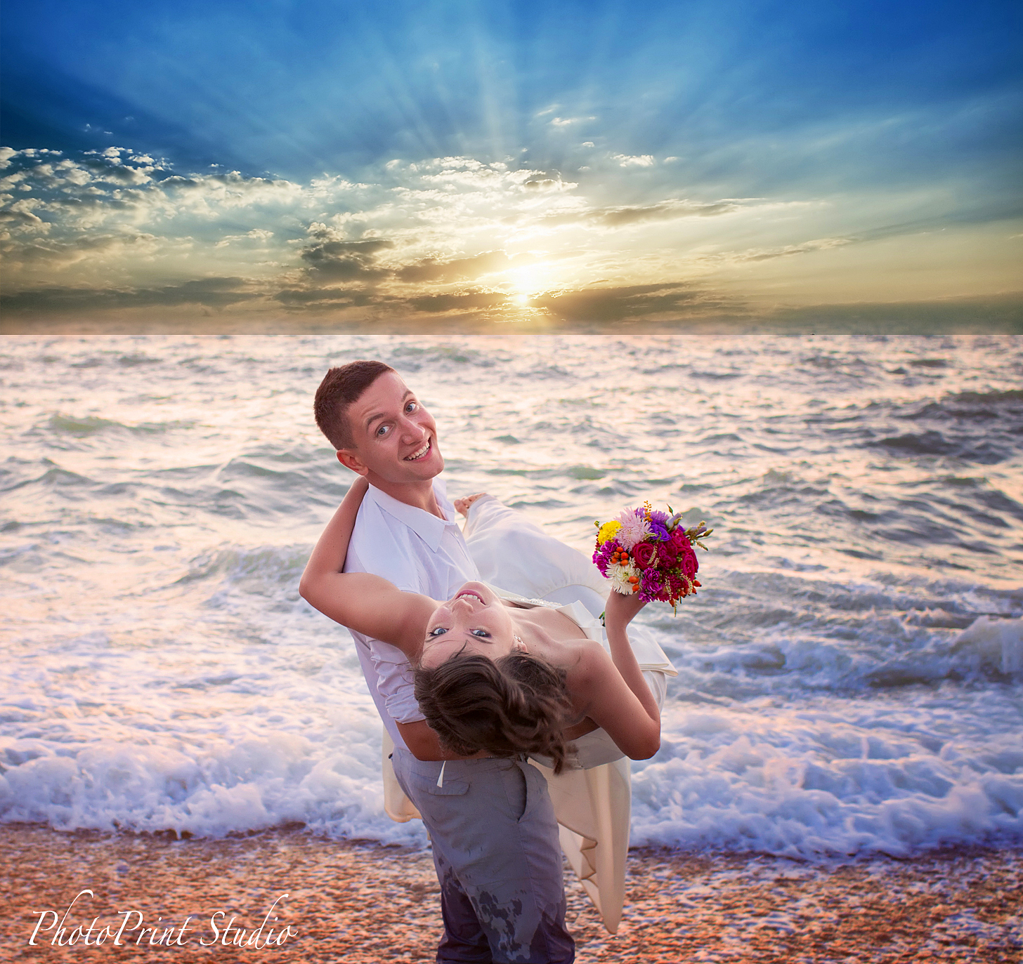 cyprus wedding Photographers