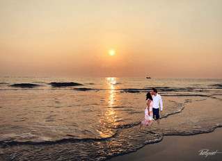 cyprus  Paphos weddings ceremony beach weddings -  prices and packages