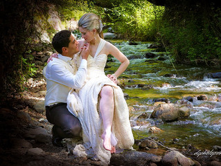 cyprus wedding photography Protaras - stunning weddings
