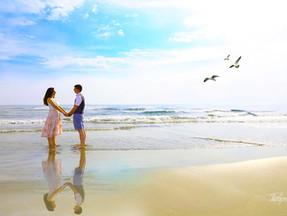 larnaca wedding photographers prices - stunning photography