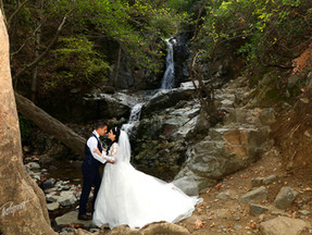 Instructions for Civil Weddings in Paphos Cyprus | Photoprint cyprus