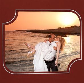 Wedding photography and Video in Cyprus, Ayia Napa, Protaras, Larnaca, limassol, Pissouri, Paphos and Nicosia by dcphotoprint cyprus wedding photographers . dcphotoprint Photo Video