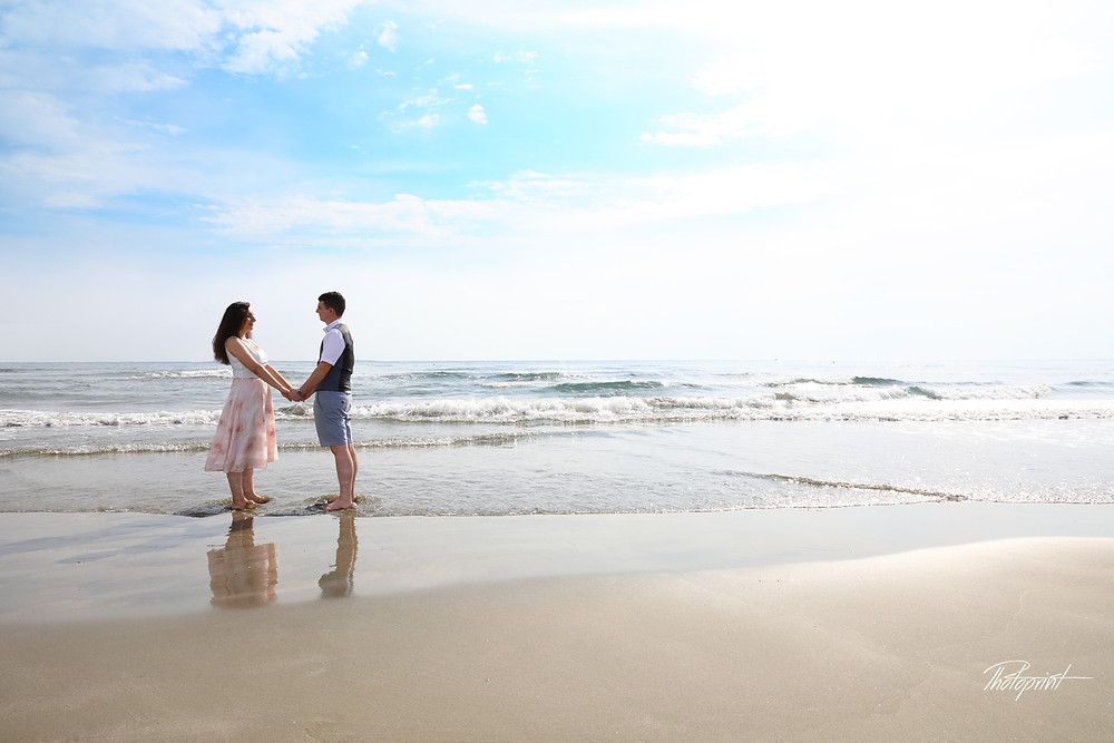 civil marriage in cyprus documents | photoprint cyprus