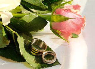 wedding photographers in Larnaca