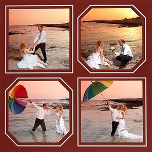 wedding venues cyprus