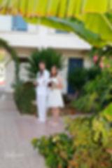 Wedding couple holding hands ready for their wedding   Paphos beach wedding in cyprus, paphos bridal photographer, Paphos bridal photography, paphos weddings cyprus