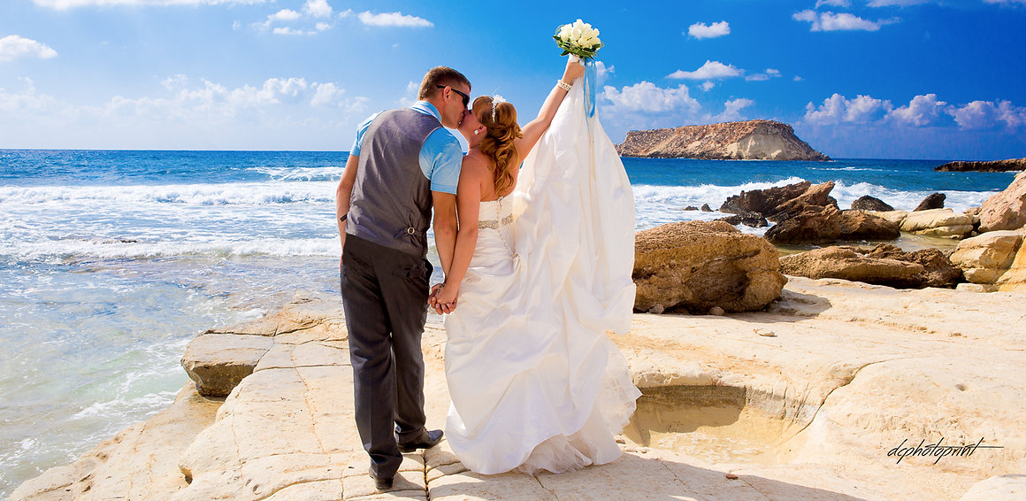 Demetris  wedding photographer Cyprus, Agia Napa, Protaras, Paphos, Limassol, Larnaca, Nicosia. Location photography at the Paphos beach Cyprus. Demetris wedding photographer Cyprus, Agia Napa, Protaras, Paphos, Limassol, Larnaca, Nicosia.