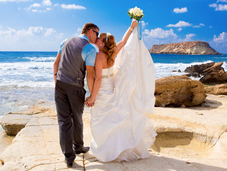 wedding photography prices cyprus