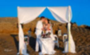 Elegant beautiful Just married Kissing couple wedding portrait   paphos cyprus photographer, paphos cyprus photographers, Paphos cyprus photography