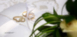 Welcome to Demetris (dcphotoprint) cyprus wedding photographer. I'm passionate about creating exceptional wedding photography for my clients that document and capture the emotional essence of each of their unique occasions