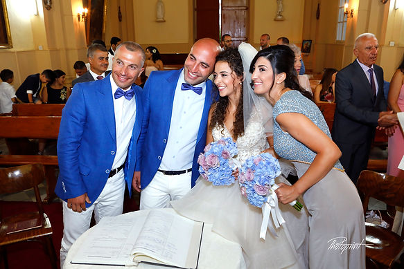 Happy just married young wedding couple celebrating | wedding photographer larnaca , wedding photographers lebanon - larnaca, wedding photographers lebanon  aradippou | larnaca  wedding photographers in larnaca cyprus, wedding photographer venues in lebanon, wedding lebanese venues larnaca