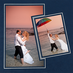 Wedding photography and Video in Cyprus, Ayia Napa, Protaras, Larnaca, limassol, Pissouri, Paphos and Nicosia by dcphotoprint cyprus wedding photographers . dcphotoprint Photo Video.