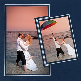 Wedding photography and Video in Cyprus, Ayia Napa, Protaras, Larnaca, limassol, Pissouri, Paphos and Nicosia by dcphotoprint cyprus wedding photographers . dcphotoprint Photo Video.