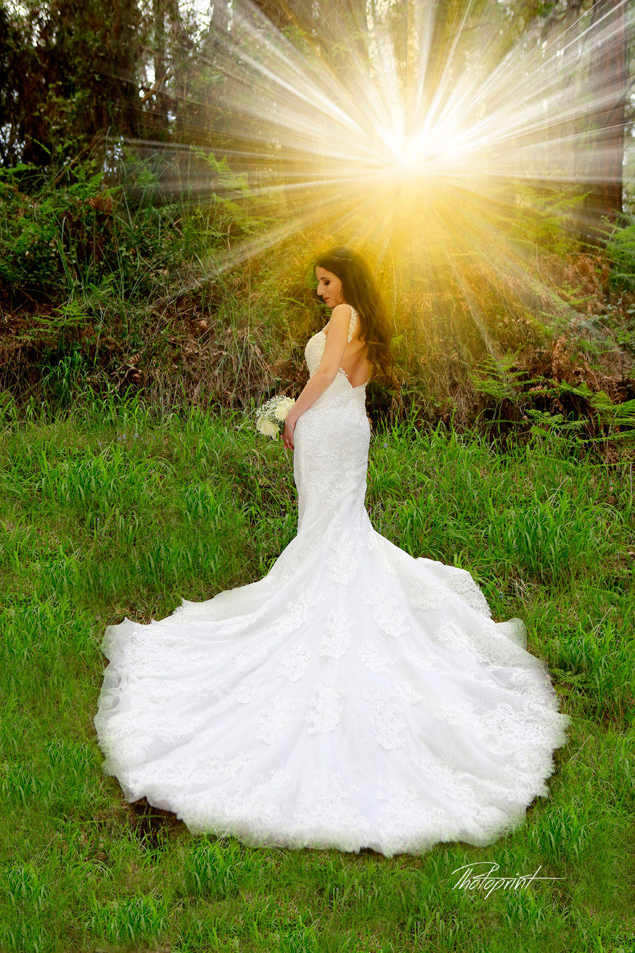 wedding photo best prices Larnaca cyprus