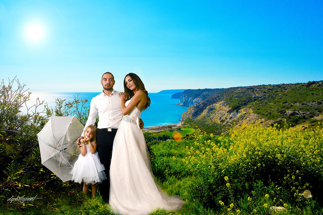 Best Vintage Style Cyprus wedding photographer in Cyprus covering the whole of the Cyprus, Paphos, Pegia, Limassol, Larnaca, Ayia napa, Protaras, Pissouri, Nicosia & Happy to travel !!!