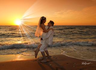cyprus wedding photographer   Professional wedding photography
