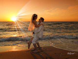 cyprus wedding photographer | Professional wedding photography