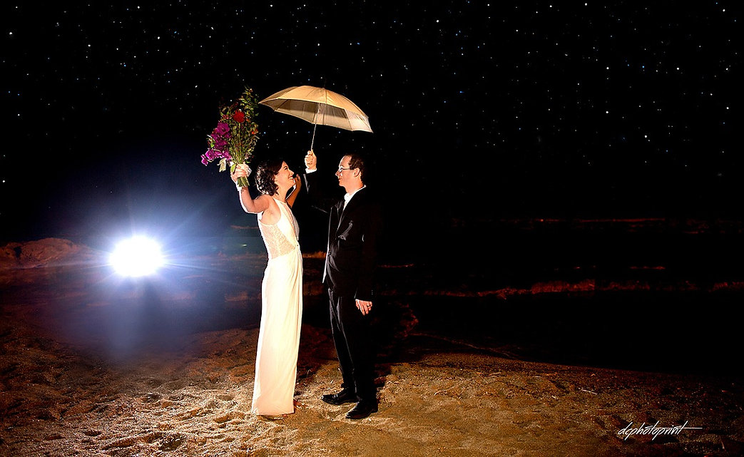 Bride and Paphos on Protaras sea beach without, Waves outdoors under starry sky | cyprus wedding Paphos photography,olympic lagoon cyprus weddings paphos photographer cyprus