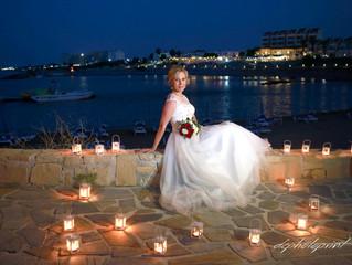 Almyra Hotel Paphos,wedding photographer cyprus