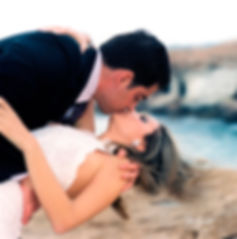 Welcome to dcphotoprint cyprus wedding photographer. I'm passionate about creating exceptional wedding photography for my clients that document and capture the emotional essence of each of their unique occasions