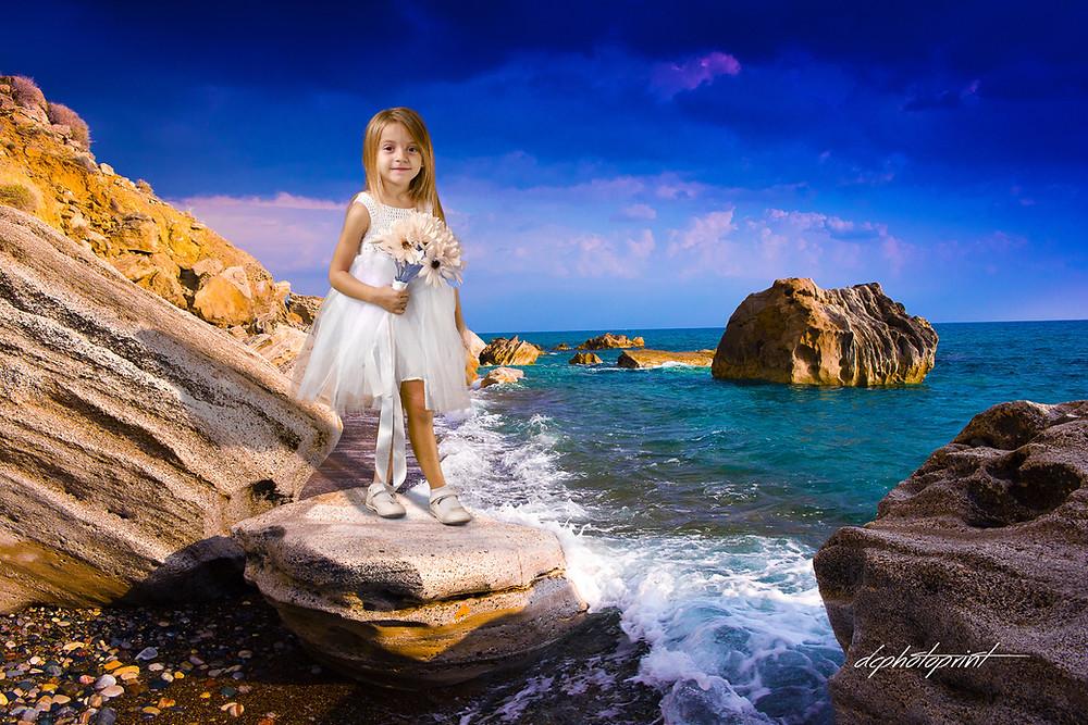 wedding photographer pissouri