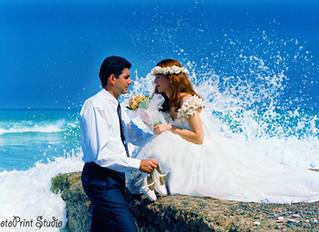 photographers protaras cyprus