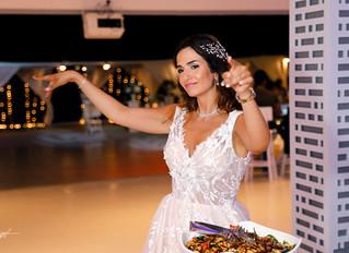 budget wedding photography cyprus - Beach weddings