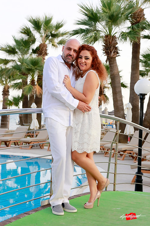 with us best way you can save money on professional wedding photos  best  civil wedding photographer ayia napa cyprus  find perfect wedding photographer in cyprus