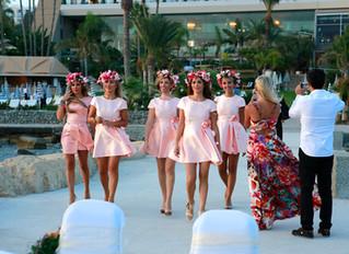 cyprus wedding photographer limassol