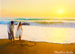 cyprus wedding Paphos photography packages