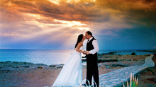 cyprus wedding photographers cheap - Stunning photography