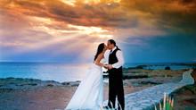 cyprus wedding photographers cheap - Stunning photography