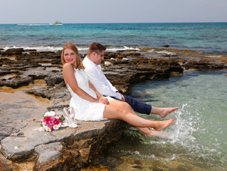 ammos tou kambouri wedding photographer cyprus