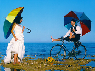 photoprint cyprus wedding photographers - stunning photography