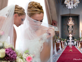cyprus  wedding photography best prices - Stunning phtography