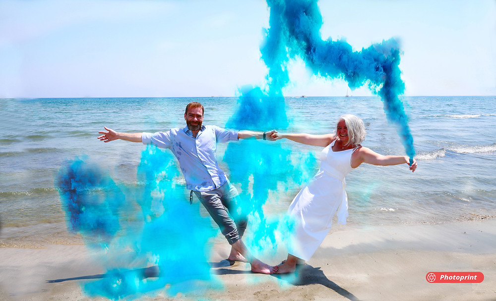 We offer a fantastic choice packages of wedding abroad photography, for an unforgettable wedding. Make your celebration extra special with a unique & lasting memory of your Big Day !!!