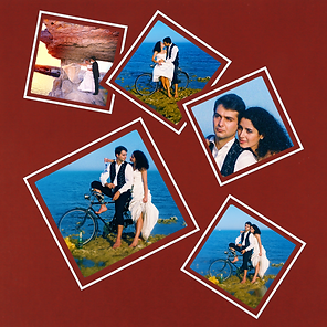 images weddings photography paphos