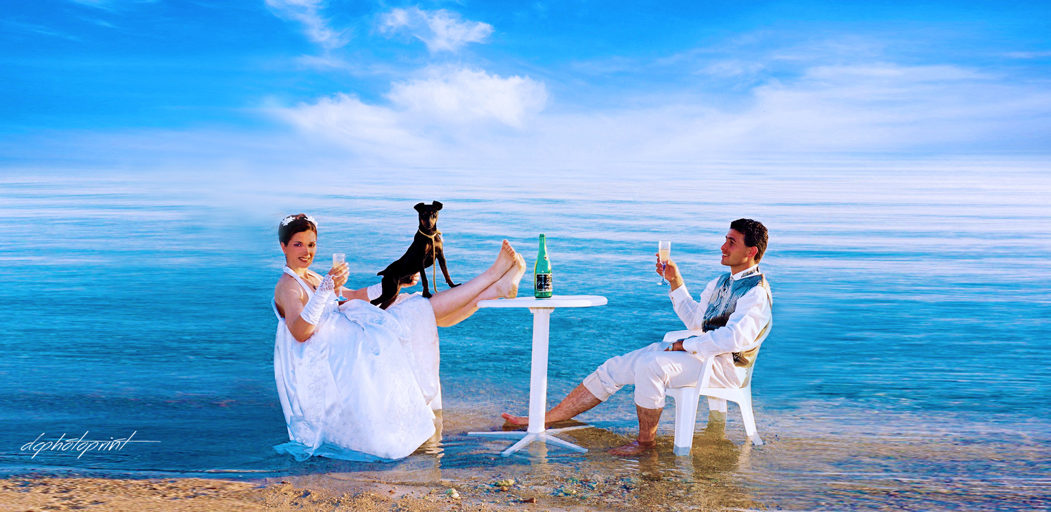 wedding photographers limassol