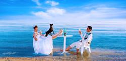 wedding photographers limassol