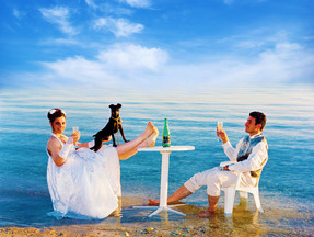 sotira town hall civil wedding photographer