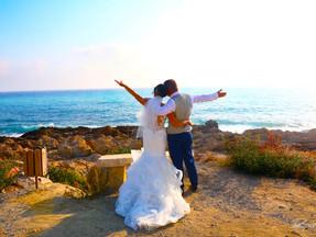 cyprus wedding photographer Paphos