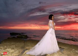 Annabelle Hotel wedding photographers