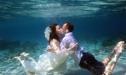 Cyprus wedding photography cheap