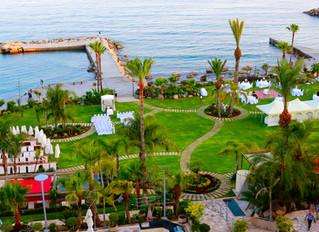 affordable wedding photographers Limassol cyprus - cyprus wedding photographer