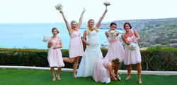 getting married in cyprus cheap