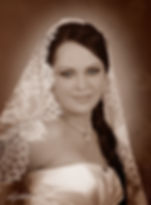 Best Cyprus wedding at the Elysium Hotel Kato Paphos,from the very best Professional  wedding Photographer covering Paphos and all of Cyprus. Stunning Photography and much more Affordable Prices.