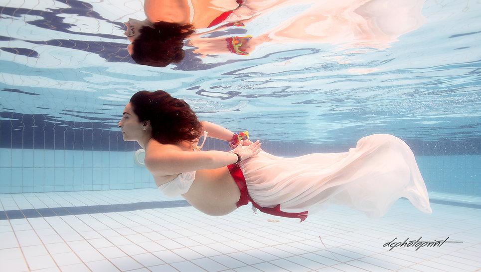 underwater wedding photographer paphos |civil paphos wedding photography |city hall marriage at paphos |marriage at city hall paphos |Cyprus dream wedding photography paphos |cyprus paphos wedding photography costs | Paphos Best wedding photos cyprus