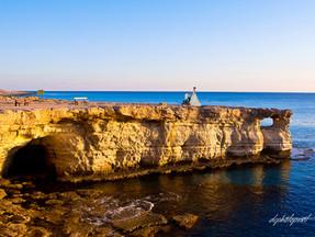 affordable wedding photography cyprus