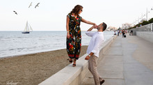 cyprus wedding photographer larnaca - stunning weddings